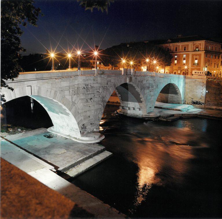Ponte-Sisto-768x758