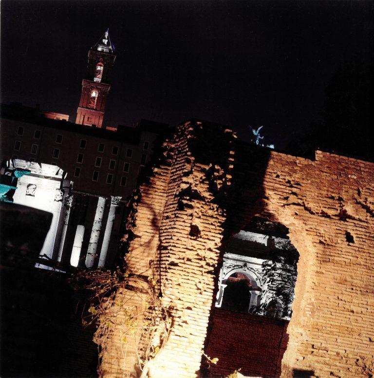 Roma-2-768x775