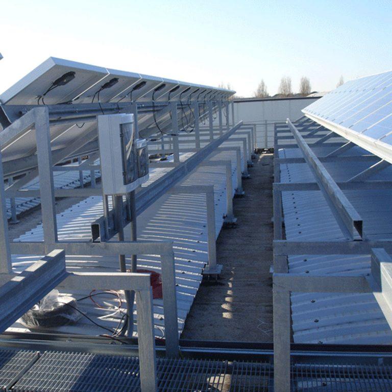 Fotovoltaico-Fabbricato-3
